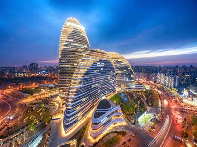 济南驰翔科技成功案例-山东固砼加固工程有限公司